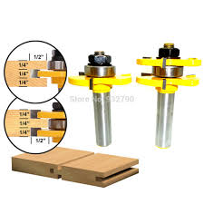 Wood Joints Router by Wood Joints Promotion Shop For Promotional Wood Joints On