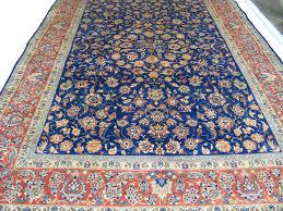 Handmade Iranian Rugs Oriental Rug Designs