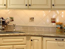 kitchen backsplash design gallery kitchen backsplash design gallery gingembre co