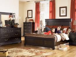 optimale farbe für schlafzimmer know how farbe im schlafzimmer