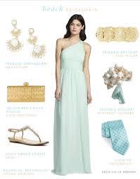 pale yellow bridesmaid dresses beach bridesmaid dresses dressesss
