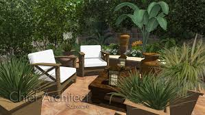 Punch Home Landscape Design For Mac Home Design Suite Home Design Ideas Befabulousdaily Us