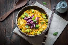 cuisine adict coconut curry noodle bowls cuisine addict de cuisine et
