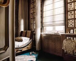 elyza u0027s curtains u0026 blinds malaysia bedroom elyza u0027s curtains