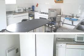 location de materiel de cuisine professionnelle location materiel cuisine theedtechplace info