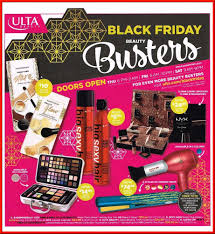 walgreens thanksgiving day ad ulta beauty black friday ad browse all 4 pages