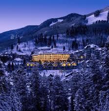 Comfort Inn Near Vail Beaver Creek Avon Colorado Hotels Motels Rates Availability