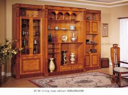 living room cabinets with doors dining room room cabinet dining designs design ideas storage built
