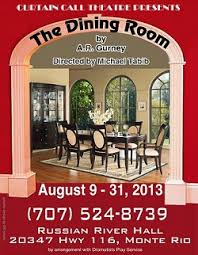 The Dining Room Play Script 28 The Dining Room Play Script Theatre The Dining Room Photo