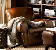 Pottery Barn Recliners Pottery Barn Efedesigns
