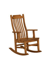 The Best Rocking Chair Best Rocking Chairs Design Ideas And Decor