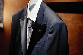 what clothing does a chef require 13 things a funeral director won u0027t tell you reader u0027s digest