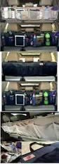 nissan rogue hatch tent best 25 car trunk organizer ideas on pinterest trunk
