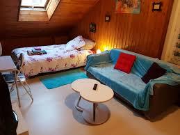 chambre chez l habitant lausanne chambre chez l habitant lausanne 100 images urgent chambre 22m2