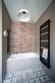 Eclectic Bathroom Ideas 312 Best Bathroom Images On Pinterest Bathroom Ideas Room And