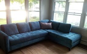 sofa exotic sectional sofas and chaise astonishing sectional