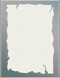 membuat garis 3d di photoshop photoshop membuat kertas bergaris buku tulis yakubnay