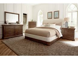 Sleigh Bed Pictures by Art Furniture Bedroom 5 0 Uph Platform Sleigh Bed 215155 1513