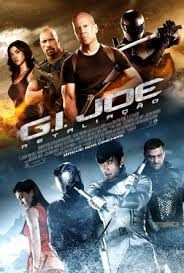 film action sub indonesia terbaru film gratis aja download film subtitle indonesia film gratis