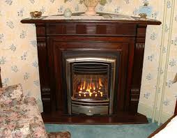 old style brown gas fireplace ideas with heavenly steel fireplace