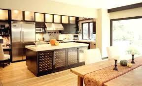 modern kitchen island bench wine rack kitchen island bench with wine rack black kitchen cart