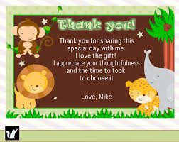thank you cards baby shower astonishing baby shower invitations and thank you cards 42 in