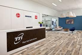 Working At TTI Floor Care North America Inc Glassdoor - Tti floor care