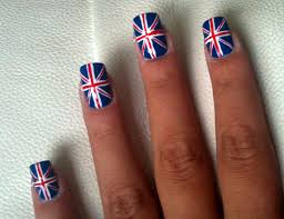 acrylic nails for little girls nails gallery