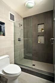 Bathroom Tile Ideas 2014 Small Bathroom Tile Ideas Simpletask Club