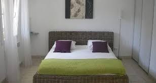 chambre d hote gruissan les lits des rivières à gruissan 27361