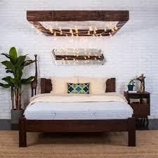size short queen mattresses for less overstock com