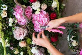 Best Flower Delivery Service Kailua Flower Delivery Service On This Year U0027s Top 5 Floral Trends