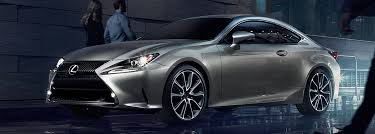 lexus new car inventory florida featured lexus specials tx lexus dealer in san antonio