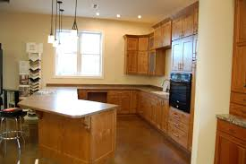 Kitchen Cabinets Knoxville Knoxville Ia Spahn U0026 Rose Lumber Co