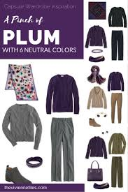 2813 best color style images on pinterest summer color palettes