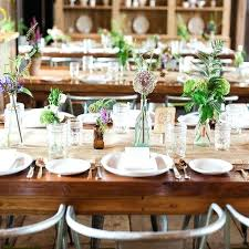 Rehearsal Dinner Decorating Ideas Victorian Wedding Table Decorations How To Set A Formal Dinner