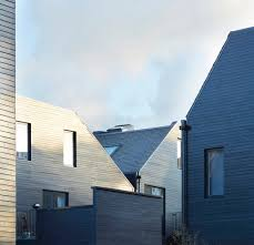 ideas about modern home names free home designs photos ideas