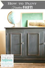 534 best furniture painting tips images on pinterest furniture