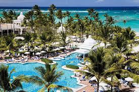 Map Of Punta Cana Riu Palace Punta Cana Punta Cana Resorts U0026 Reviews Escapes Ca