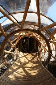 The Origami Inspired Folding Bamboo House Inhabitat Sustainable Design Innovation Eco - 54 best bamboo images on pinterest architecture bamboo and