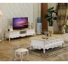 Royal Furniture Living Room Sets B13 Royal Tv Stand Coffee Table Royal Furniture China Furniture