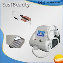 deep penetrating light therapy device deep penetrating light therapy deep penetrating light therapy