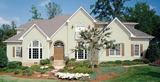 20 home exterior makeover before and after ideas home ranch home exterior photogiraffe me