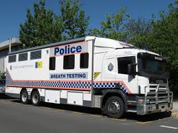 police truck file bt truck afp jpg wikimedia commons