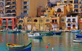 Top 50 Best Malta Restaurants And Eating Out Guide Malta By Public Transport A Complete Guide