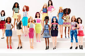 shapes barbie difference uva today