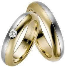 wedding bands dublin wedding rings wedding bands men cheap wedding bands mens wedding