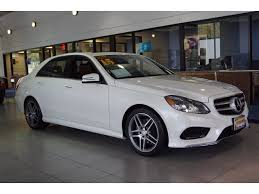 2015 e class mercedes certified pre owned 2015 mercedes e class e 350 sport sedan