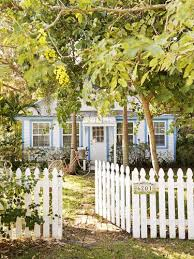 Decorating Florida Homes Best 25 Florida Home Ideas On Pinterest Concealed Laundry Barn