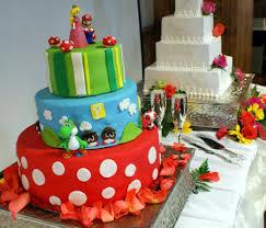groom cake ideas popsugar food